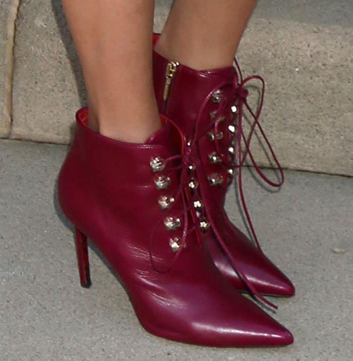 nina-dobrev-cesare-paciotti-boots