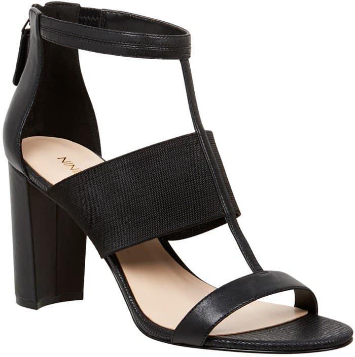 Nine West Norvella Sandals