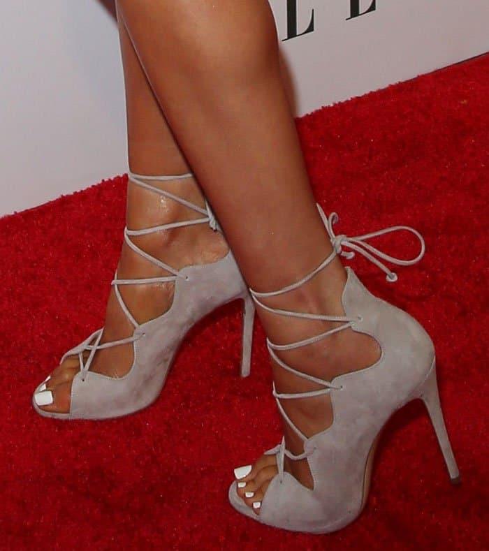 olivia-culpo-m-gemi-the-marea-lace-up-sandals