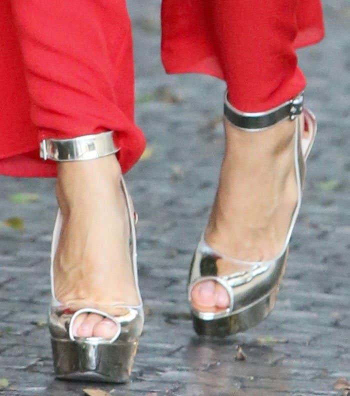 rachel-zoe-prada-metallic-platform-sandals