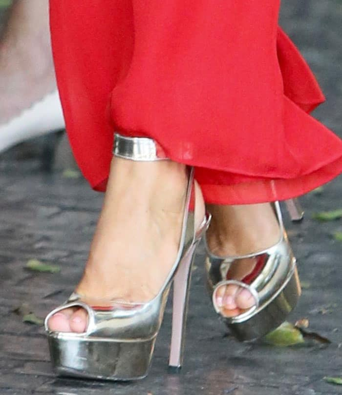 rachel-zoe-prada-metallic-silver-sandals