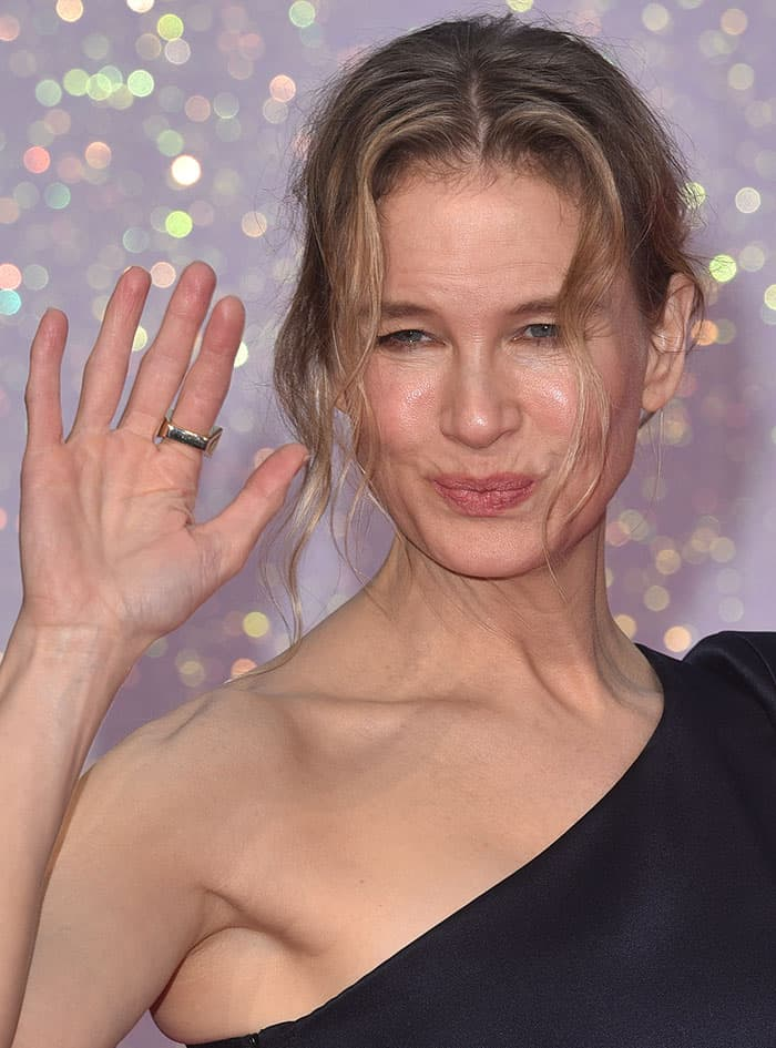 renee-zellweger-hair-makeup