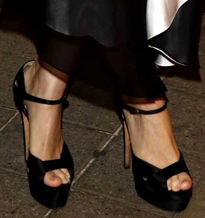 rooney-mara-brian-atwood-aida-satin-sandals