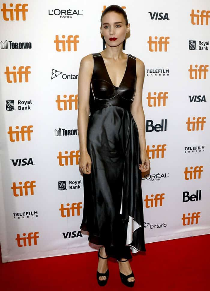 rooney-mara-una-premiere-toronto-international-film-festival