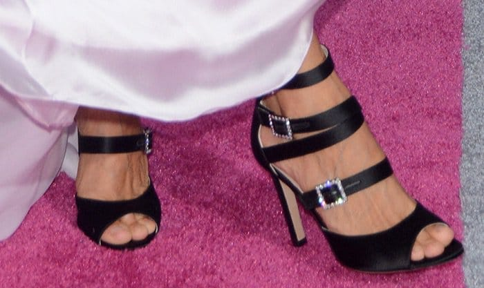 sjp-nyc-ballet-shoes2