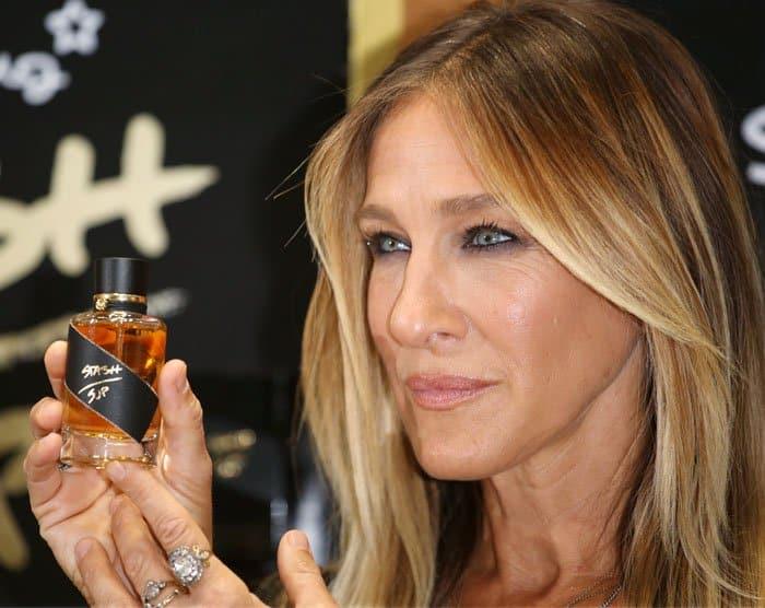 sarah-jessica-parker-perfume-launch-sjp-4