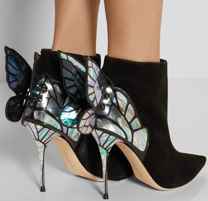 sophia-webster-chiara-suede-ankle-boot
