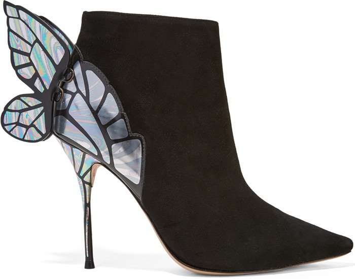 sophia-webster-chiara-suede-ankle-boots