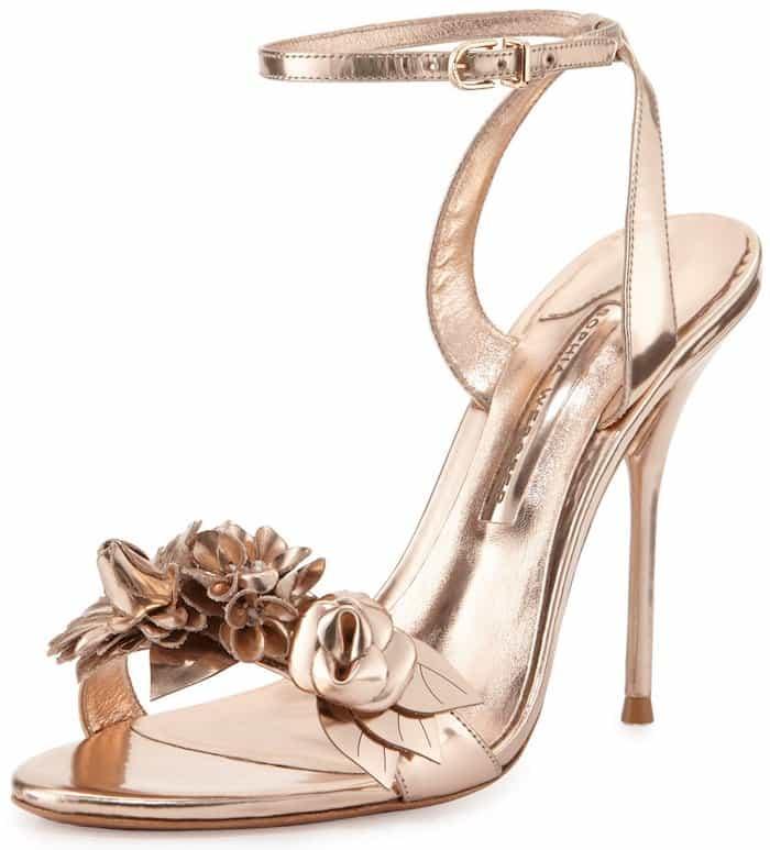 sophia-webster-lilico-sandals