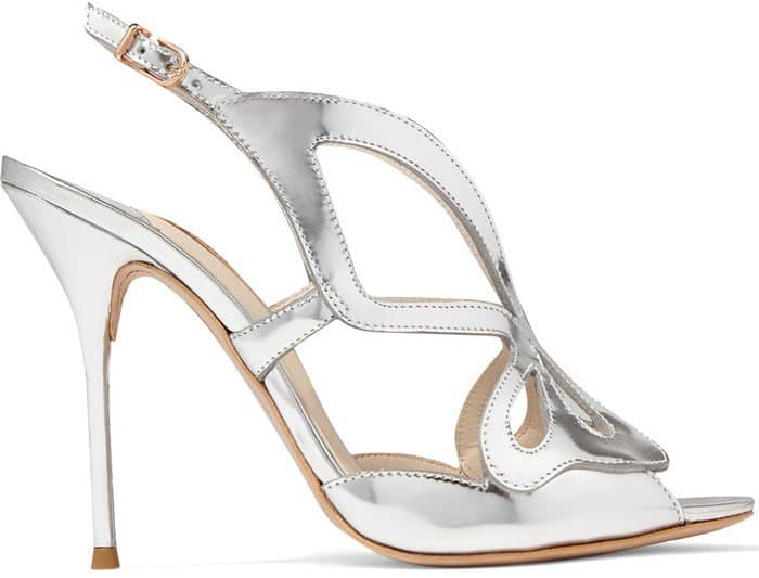 sophia-webster-madame-butterfly-mirrored-leather-sandals