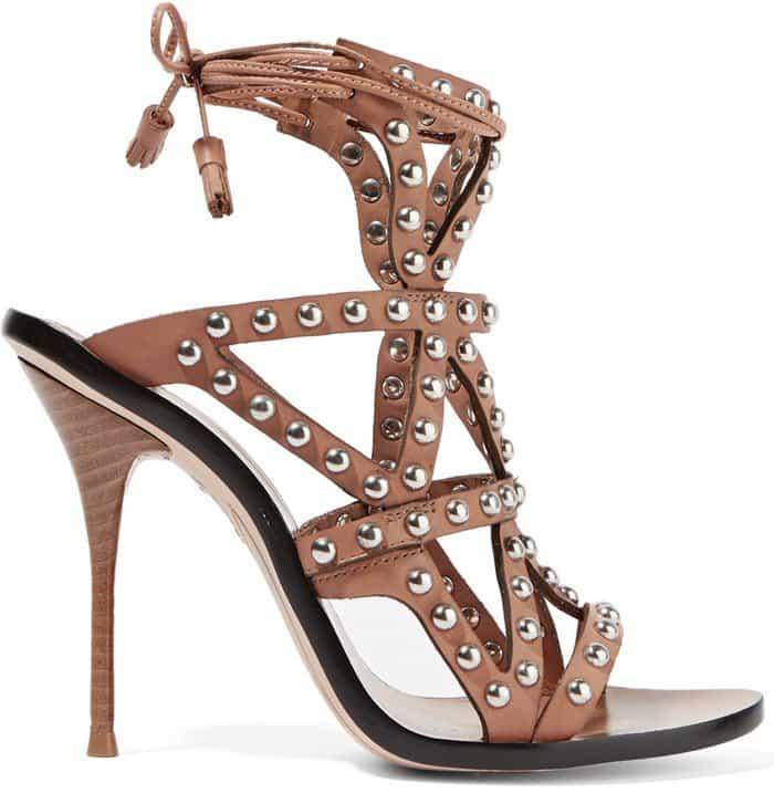 sophia-webster-mila-studded-leather-sandals