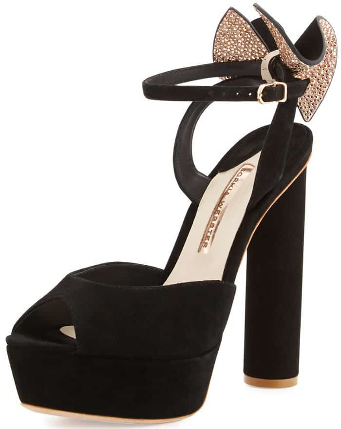 sophia-webster-raye-bow-suede-platform-sandal