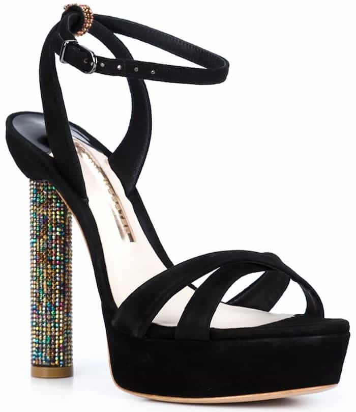sophia-webster-embellished-heel-sandal2