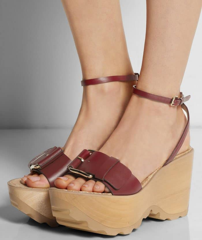 stella-mccartney-buckled-faux-leather-wedge-3