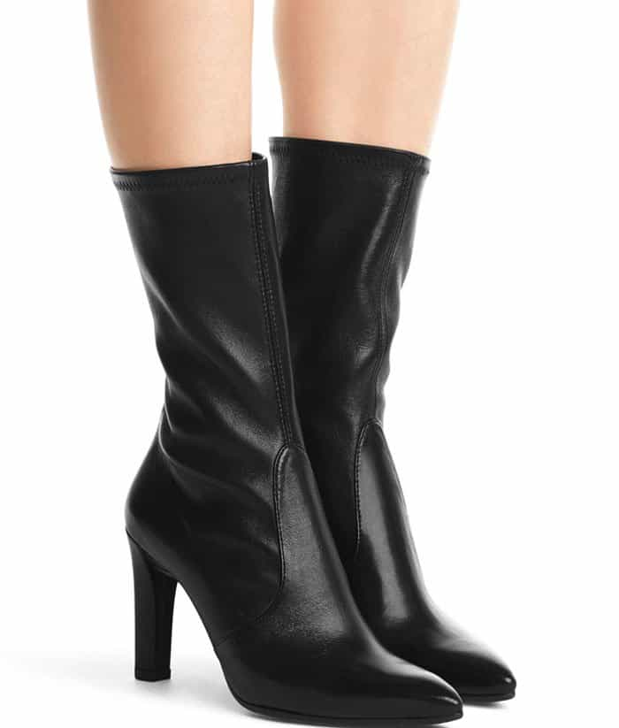 stuart-weitzman-clinger-black-leather-1