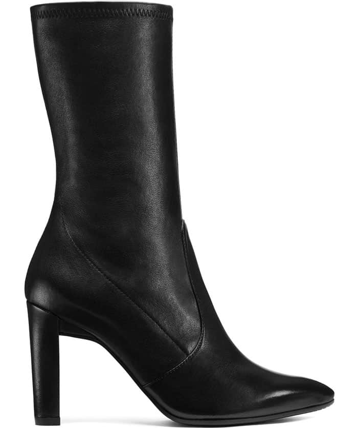 stuart-weitzman-clinger-black-leather-2