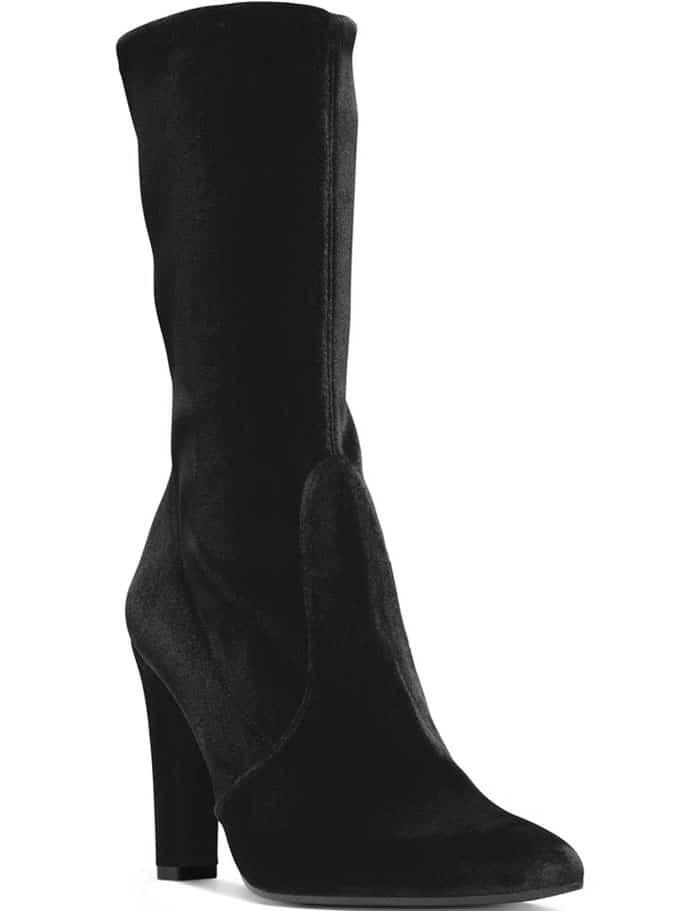 stuart-weitzman-clinger-black-velvet-1