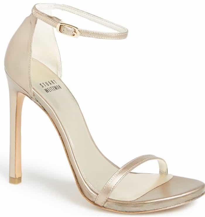 stuart-weitzman-nudist-sandals