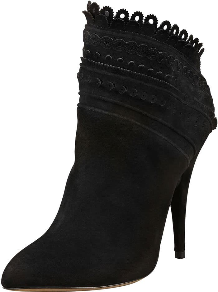tabitha-simmons-harmony-black-suede-ankle-boots