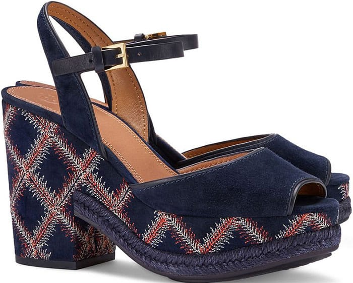 tory-burch-trinity-embroidered-suede-wedge-sandals