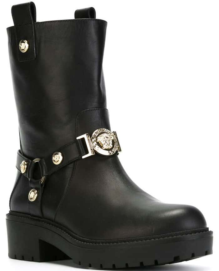 versace-medusa-boots-1