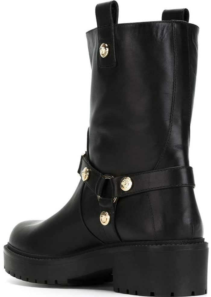versace-medusa-boots-2