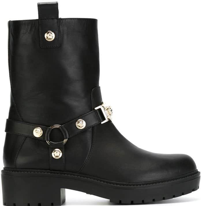 versace-medusa-boots-3