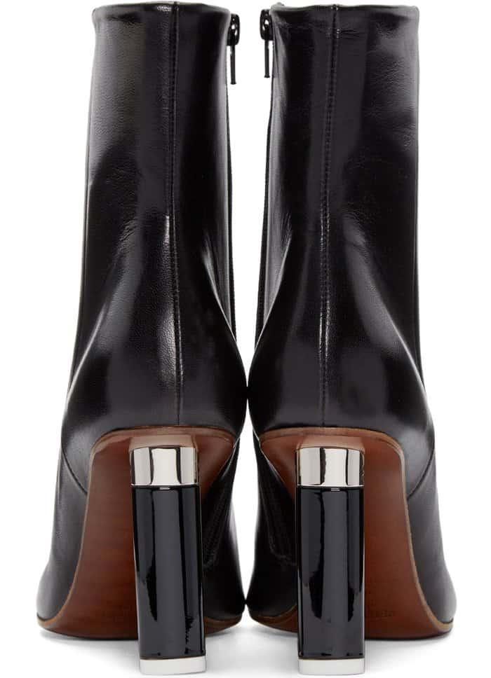 vetements-boots-black-2