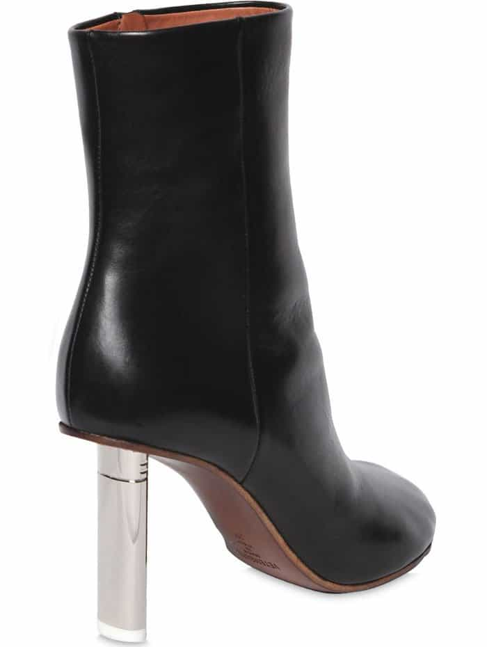 vetements-boots-silver-2