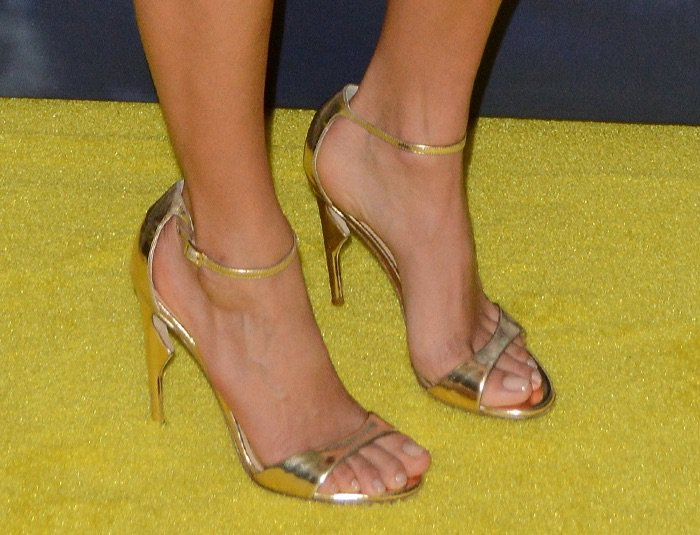 nikki-reed-years-of-living-dangerously-shoes