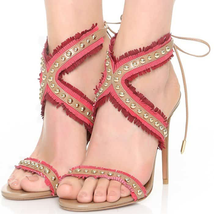 aquazzura-latin-lover-studded-sandals