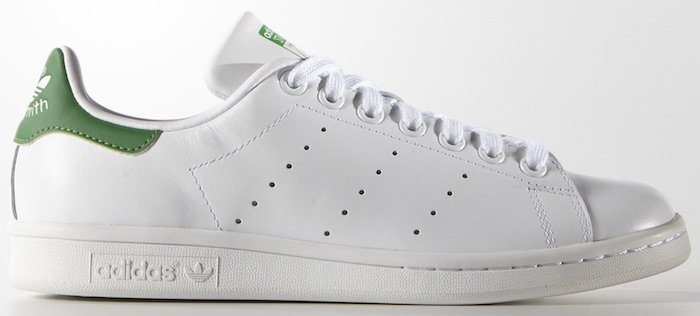 adidas-stan-smith-sneakers