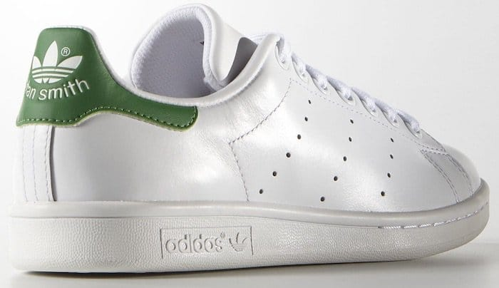 adidas-stan-smith-sneakers2
