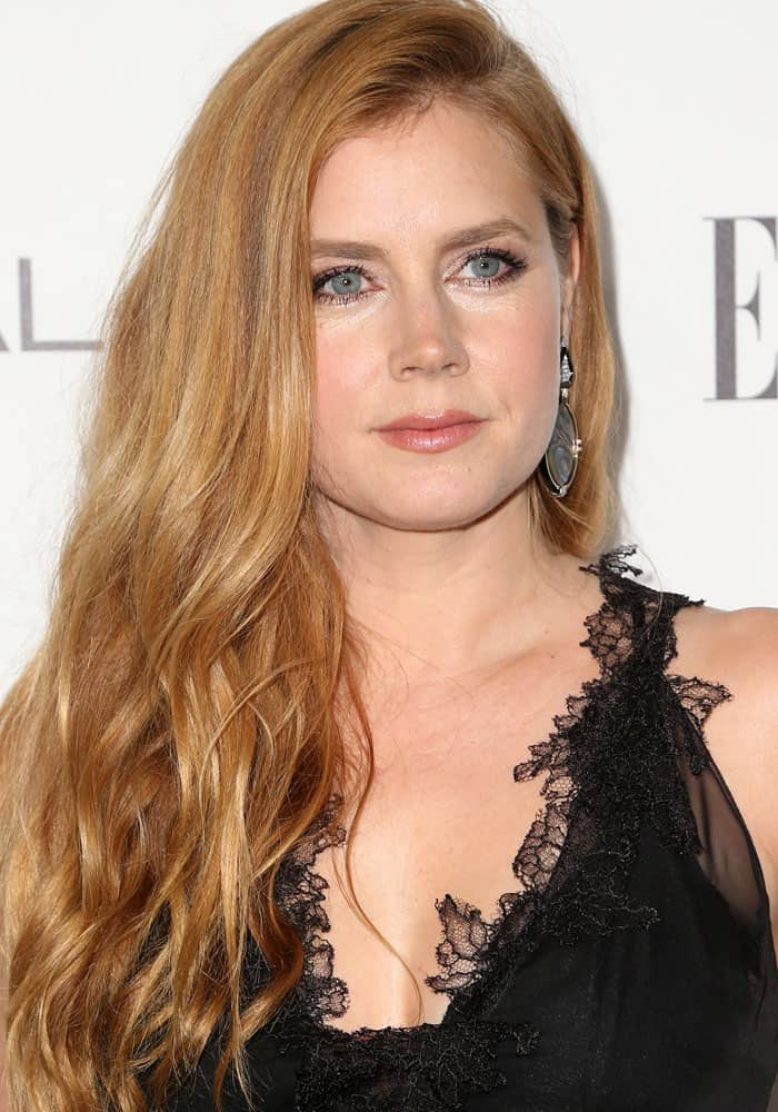 amy-adams-2016-elle-women-in-hollywood-christian-louboutin-1