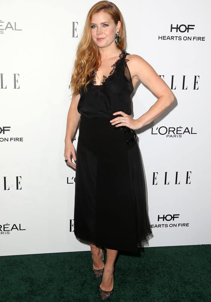 amy-adams-2016-elle-women-in-hollywood-christian-louboutin-3