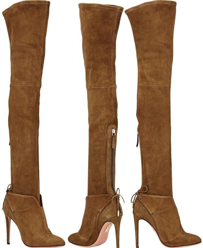 aquazzura-giselle-cuissard-boots-green