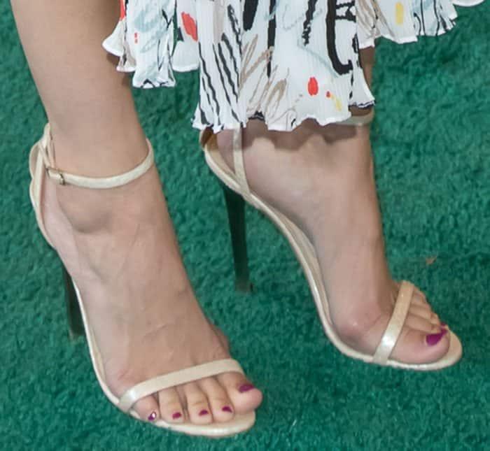 camilla-belle-jimmy-choo-minny-sandals-1