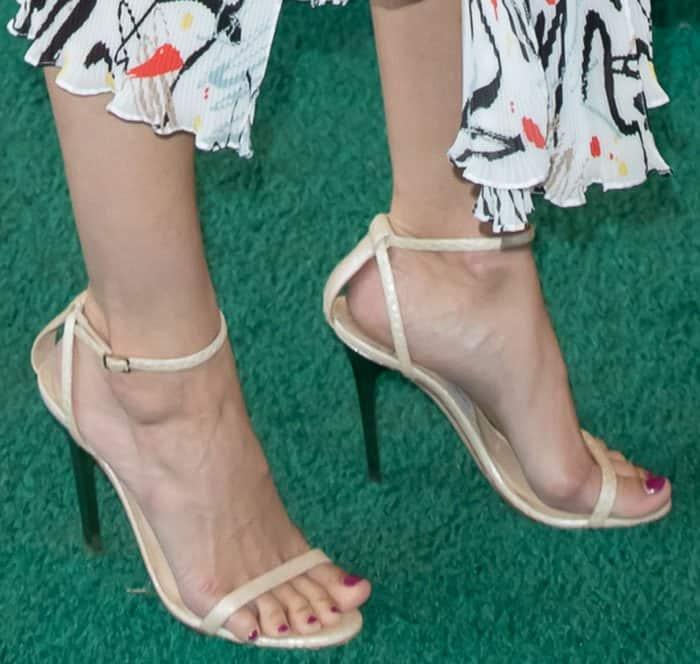 camilla-belle-jimmy-choo-minny-sandals