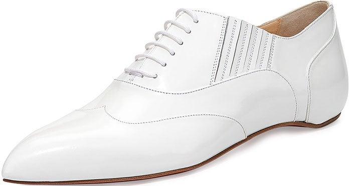 christian-louboutin-polished-pointy-toe-oxfords