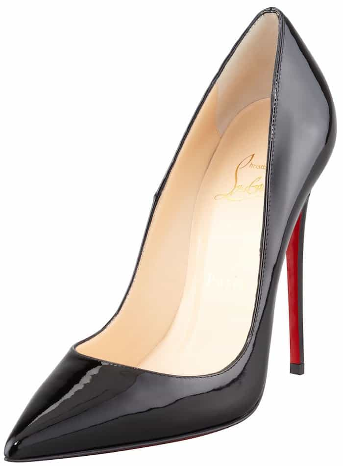 christian-louboutin-so-kate-black