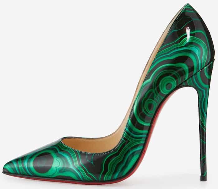 ef8083b0d7b3 Louboutin Shoes Women Sale How Should Sneakers Fit