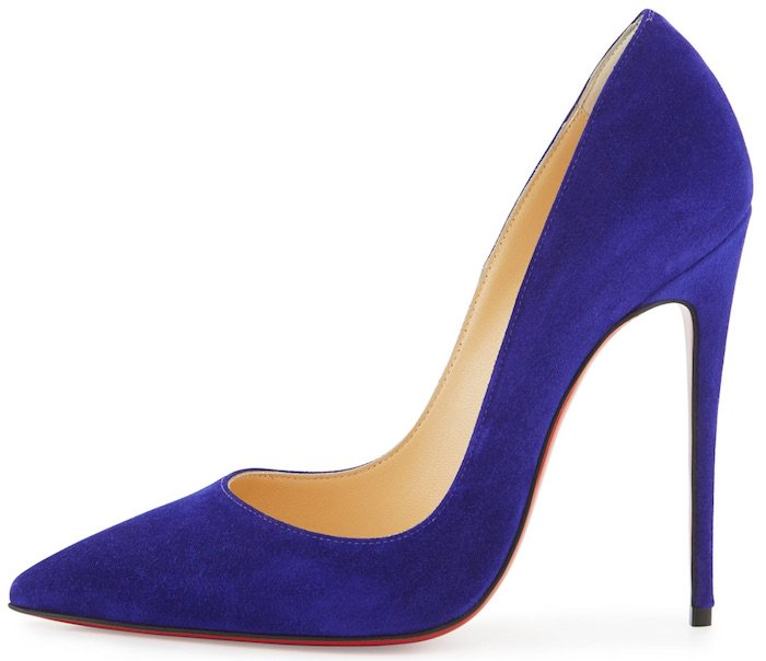christian-louboutin-so-kate-purple