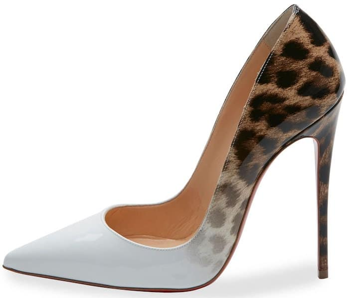 christian-louboutin-so-kate-white-leopard