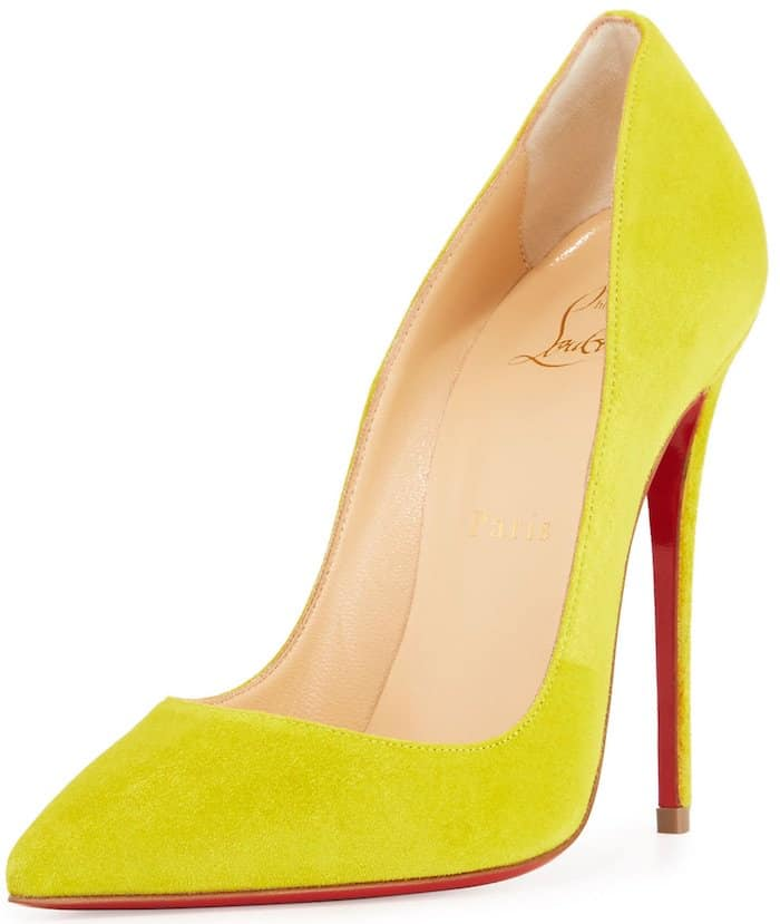 christian-louboutin-so-kate-yellow