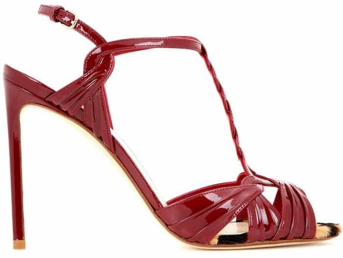 francesco-russo-sandals3