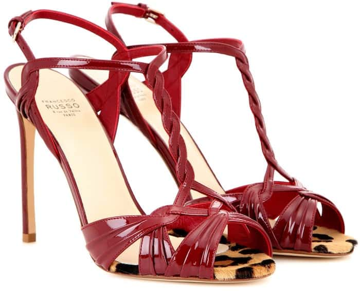 francesco-russo-sandals4