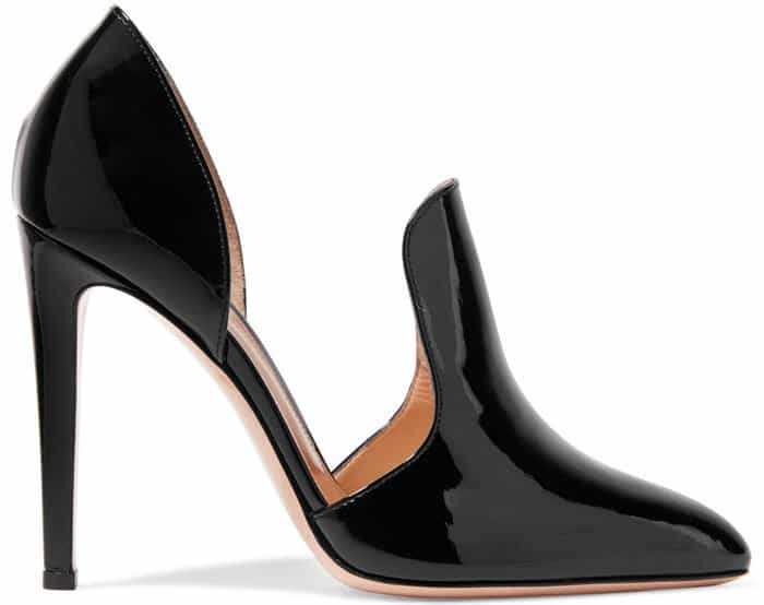 gianvito-rossi-patent-pumps-1