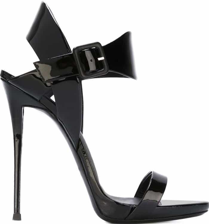 giuseppe-zanotti-cassie-black-patent-sandals