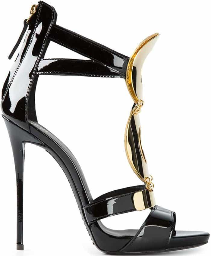 giuseppe-zanotti-gold-detail-sandals-1