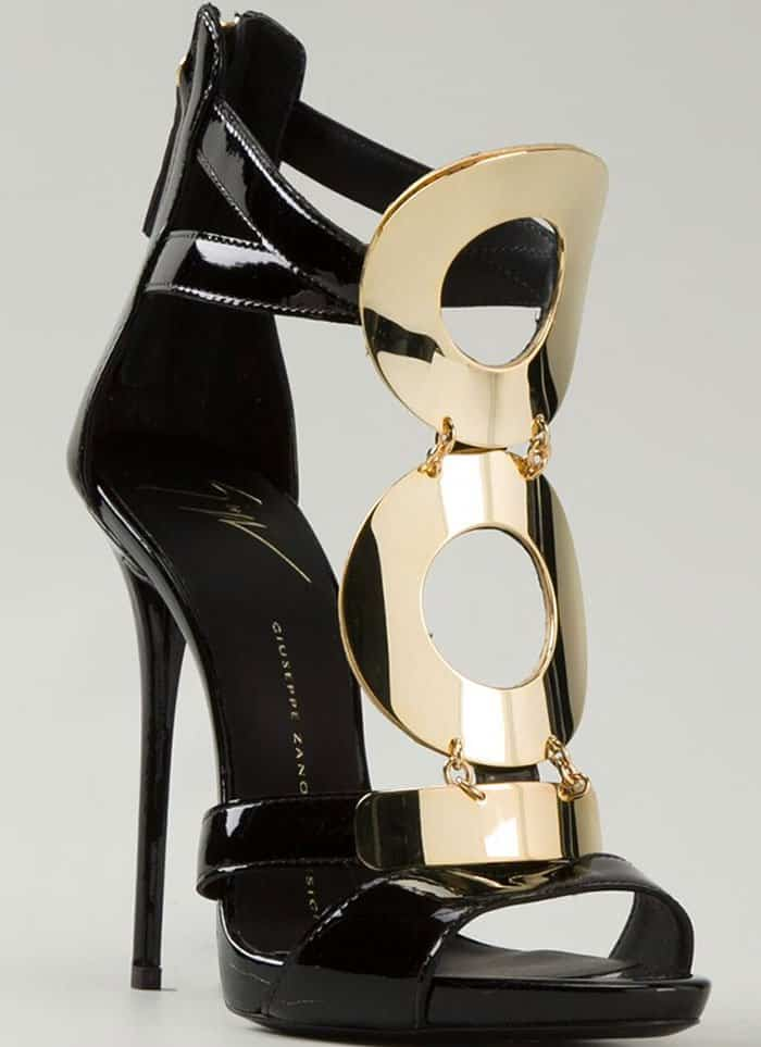 giuseppe-zanotti-gold-detail-sandals
